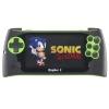 Игровая приставка Sega Genesis Gopher 2  +700 игр, зеленая, купить за 3 380руб.