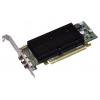 Видеокарта Matrox M9138-E1024LAF PCI-Ex16 1024MB, купить за 40 820руб.