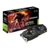 Видеокарту Asus PCI-E GTX 1070Ti CERBERUS-GTX1070TI-8G NV 8192Mb, купить за 37 100руб.