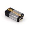 Батарейка GP 1604S (6F22) типа Крона, купить за 345руб.