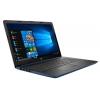 Ноутбук HP 15-da0186ur , купить за 37 030руб.
