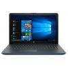 Ноутбук HP 15-da0058ur , купить за 26 645руб.