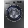 Машину стиральную Samsung WW80J5545FX, серая, купить за 27 350руб.