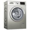 Машину стиральную Bosch WLL2426SOE, серебристая, купить за 26 860руб.