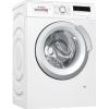 Машину стиральную Bosch WLL 20166 OE, белая, купить за 20 890руб.