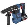 Перфоратор Bosch GBH 18V-26, 18Вт (0611909003), купить за 38 945руб.