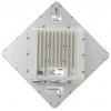 Роутер wi-fi Точка доступа D-Link DAP-3760/RU/B1B, купить за 46 000руб.