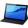 Чехол для планшета Huawei для MediaPad T5 10, черный, купить за 1 905руб.