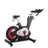 Велотренажер Спин-байк DFC B900, купить за 67 990руб.