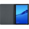 Чехол для планшета Huawei для MediaPad M5 Lite 10, серый, купить за 1 285руб.