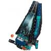 Конструктор LEGO Marvel Super Heroes AVENGERS infinity wars 76101 Атака всадников, купить за 860руб.