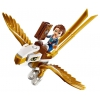 Конструктор LEGO Elves 41190 Побег Эмили на орле (для девочки), купить за 760руб.
