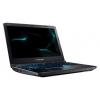 Ноутбук Acer Predator Helios 500 PH517-51-58LV , купить за 129 490руб.
