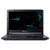 Ноутбук Acer Predator Helios 500 , купить за 221 260руб.