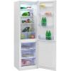 Холодильник Nord NRB 110NF 032 (двухкамерный), купить за 19 845руб.