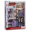 Кукла делюкс MGA Project MС2 МакКейла с набором для экспериментов Татуировки, купить за 2 499руб.