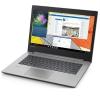 Ноутбук Lenovo 330-14IGM , купить за 17 225руб.
