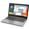 Ноутбук Lenovo IdeaPad 330-15AST , купить за 15 475руб.