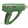 Фен технический КАЛИБР ТП-2050 Case (строительный), купить за 1 510руб.