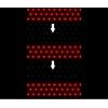 Новогоднее украшение Гирлянда Торг-Хаус LED-сетка Водопад - 240 красных светодиодов (LED-185R/240L), купить за 2 975руб.