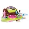 Игрушки для девочек Набор Smoby Chef Шоколадная фабрика 312102, купить за 2930руб.