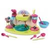 Игрушки для девочек Набор Smoby для приготовления конфет 312103, купить за 2895руб.