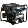 Электрогенератор Hyundai HHY 3020FE, бензиновый, купить за 22 545руб.