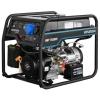 Электрогенератор Hyundai HHY 7020FE, бензиновый, купить за 40 960руб.