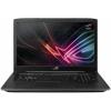 Ноутбук Asus ROG GL703VM-BA226, купить за 69 300руб.