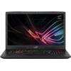 Ноутбук Asus ROG GL703GM-E5209T , купить за 96 975руб.
