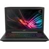 Ноутбук Asus ROG GL503GE-EN173 , купить за 78 210руб.