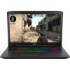 Ноутбук Asus GL703GS-E5063 , купить за 120 990руб.