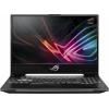 Ноутбук Asus ROG GL504GM , купить за 92 830руб.