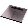 Напольные весы GA.MA GSC 0302 електронные, купить за 3 200руб.