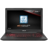 Ноутбук Asus ROG FX504GE , купить за 60 985руб.