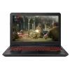 Ноутбук Asus ROG FX504GE , купить за 73 610руб.