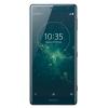 Смартфон Sony Xperia XZ2 DS 4/64Gb, зеленый, купить за 32 810руб.