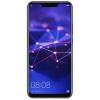 Смартфон Huawei Mate 20 Lite 4/64Gb, черный, купить за 16 380руб.