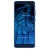 Смартфон ZTE Blade V9 4/64Gb, синий, купить за 11 785руб.