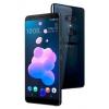 Смартфон HTC U12 Plus 128Gb, синий, купить за 52 095руб.
