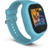 Умные часы Кнопка жизни Aimoto Ocean, голубые, купить за 4 290руб.