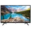 Телевизор BBK 28LEM-1050/T2C, черный, купить за 8465руб.