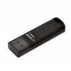 Kingston 128Gb DTEG2/128GB черная, купить за 3 755руб.