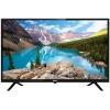 Телевизор BBK 32LEM-1050/TS2C, черный, купить за 6 610руб.