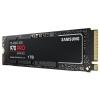 Ssd-накопитель Samsung MZ-V7P1T0BW 1Tb, M.2 2280, 970 Pro, купить за 21 220руб.
