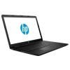 Ноутбук HP 15-da0411ur , купить за 36 065руб.