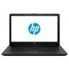 Ноутбук HP 15-da0467ur черный, купить за 24 095руб.