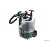 Краскопульт электрический Hammer Flex PRZ650 (650 Вт), купить за 5 360руб.