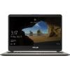 Ноутбук Asus X507UB-BQ360T , купить за 48 910руб.