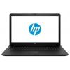 Ноутбук HP 17-ca0040ur , купить за 20 530руб.